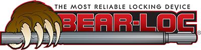 new_bl_logo