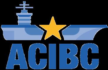 ACIBC-member