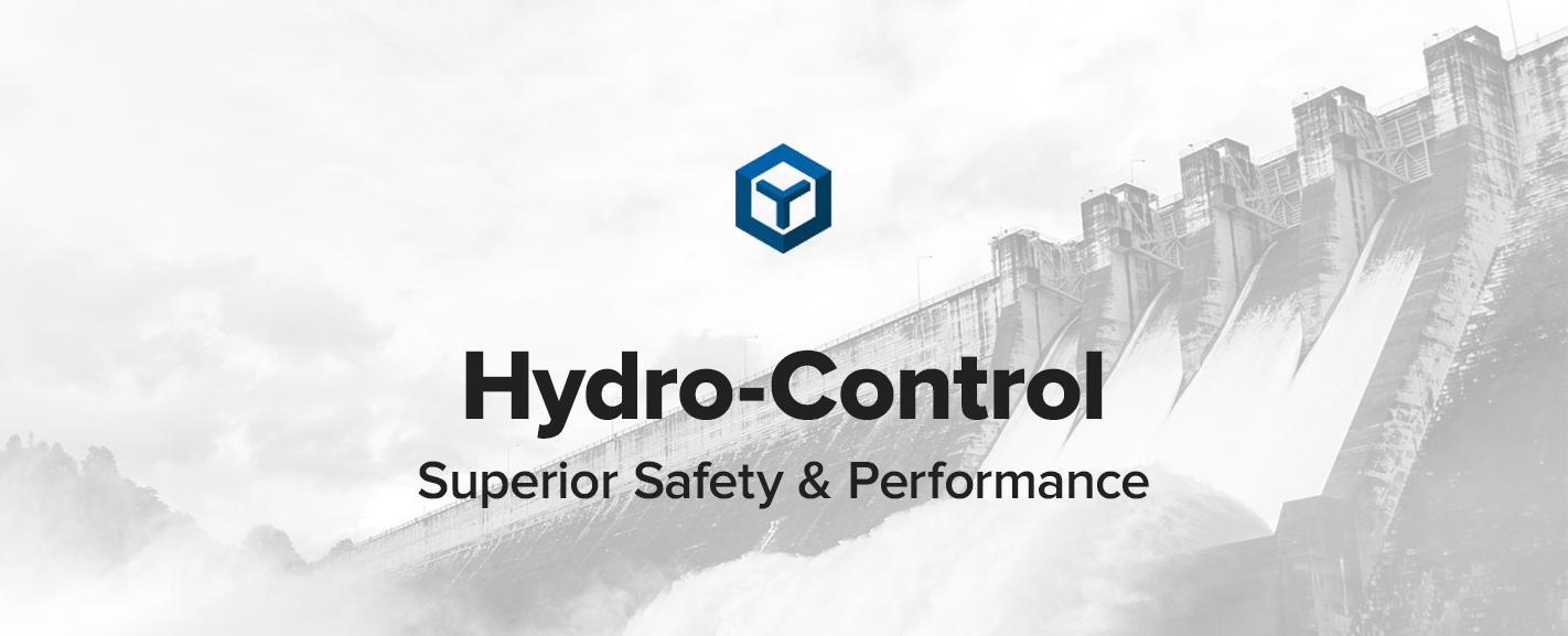 Hydro-control