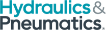 hydraulicspneumatics-logo