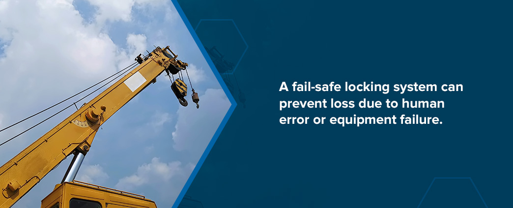 Tips for Preventing Crane Hydraulic System Failure