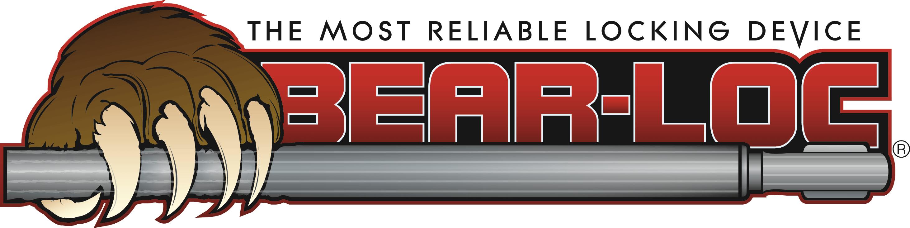 BearLoc_Logo